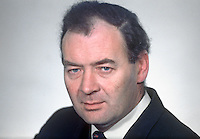John Dobson, MP, Ulster Unionist, N Ireland Parliament, Stormont, N Ireland, 196903000099JD1<br /> <br /> Copyright Image from Victor Patterson,<br /> 54 Dorchester Park, Belfast, UK, BT9 6RJ<br /> <br /> t1: +44 28 90661296<br /> t2: +44 28 90022446<br /> m: +44 7802 353836<br /> <br /> e1: victorpatterson@me.com<br /> e2: victorpatterson@gmail.com<br /> <br /> For my Terms and Conditions of Use go to<br /> www.victorpatterson.com