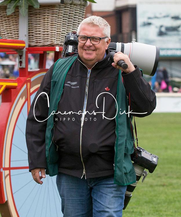 Caremans Dirk, BEL<br /> Spruce Meadows Masters - Calgary 2019<br /> © Cealy Tetley