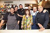 2019.5.1 - South Aegean Feast