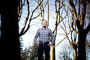 People: Morten Nordhagen Ottosen