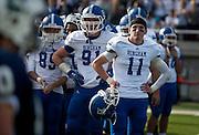 Utah State High School 5A Football semifinal between Syracuse and Bingham in Rice-Eccles Stadium, Thursday, Nov. 8, 2012.