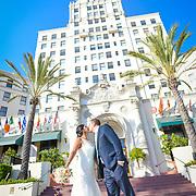 Martinez Wedding San Diego 2017