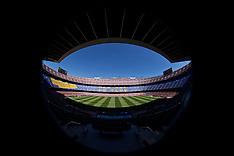 2019-05-01 Barcelona v Liverpool