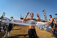 Image from 2016 Jeep #Warrior5 powered by Reebok brought to you by Advendurance captured by www.marikecronje.co.za for www.zcmc.co.za