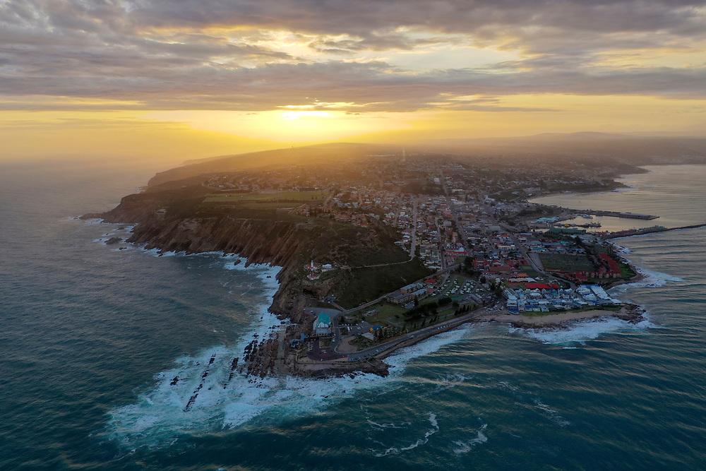#GondwanaGlory 2018 Momentum Health Cape Pioneer Trek presented by Biogen stage1 captured by Zoon Cronje from www.zcmc.co.za