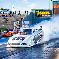 Summer Slam Series Round 2 at Perth Motorplex. Photo by Phil Luyer.