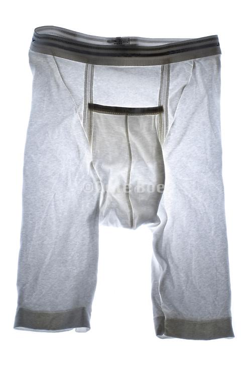 white underwear men