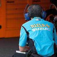 2011 MotoGP World Championship, Round 5, Catalunya, Spain, 5 June 2011, Ambience