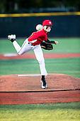 2015 Stars Baseball