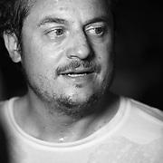 PROTO 850 / Antoine PERRIN