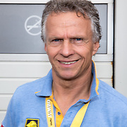 NLD/Zandvoort/20180520 - Jumbo Race dagen 2018, Jan Lammers