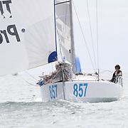 SERIE 857 / Pierre CASENAVE-PERE