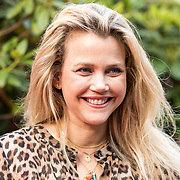 NLD/Amsterdam/20190618 - Piper-Heidsieck Leading Ladies Awards, Maria Kooistra