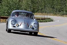 077 1957 Porsche 356A Coupe