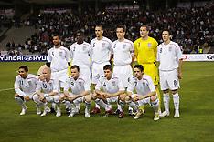 070328 Andorra v England