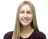 2020-08-28 Rachel Mae Draker
