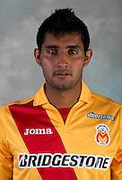 MORELIA<br /> Ignacio Goncalvez