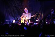 2005-11-05 Jani Lane