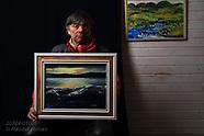 10: ARTIST & PERFORMER PORTRAITS