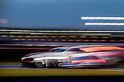 January 24-27, 2019. IMSA Weathertech Series ROLEX Daytona 24. #25 BMW Team RLL BMW M8 GTE, GTLM: Augusto Farfus, Connor De Phillippi, Philipp Eng, Colton Herta