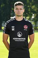 Imago FC Nuernberg
