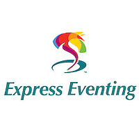 Express Eventing