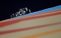 HAMILTON Lewis (Gbr) Mercedes Gp Mgp W05 ActionHAMILTON Lewis (Gbr) Mercedes Gp Mgp W05 Action during the 2014 Formula One World Championship, Grand Prix of Bahrain on April 6, 2014 in Sakhir, Bahrain. Photo François Flamand / DPPI