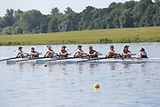 Race: 7  Event: Women's Challenge Eights - Open - Time Trial<br /> <br /> National Schools Regatta 2018<br /> Sunday<br /> <br /> To purchase this photo, or to see pricing information for Prints and Downloads, click the blue 'Add to Cart' button at the top-right of the page. The Metropolitan Regatta 2018 The Metropolitan Regatta 2018