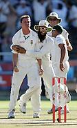 SA vs England 3rd Test Day 4