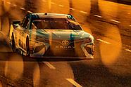 2017 Martinsville II NASCAR Cup