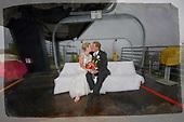 A Wedding Story  Scott & Susan