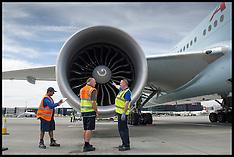 Heathrow 06052016 SSS