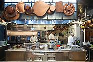 Bouley Test Kitchen 10.4