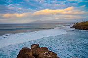 Honolua Bay, Kapalua, Maui, Hawaii