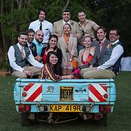 2014-12-13 Kenya