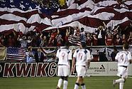 2005.03.30 WCQ: Guatemala at United States