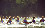 Peter Spurrier Sports  Photo<br />email pictures@rowingpics.com<br />Tel 44 (0) 7973 819 551<br />Photo Peter Spurrier<br />Lucerne International Regatta<br />Scotland's national eight
