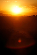 Jeceaba_MG, Brasil.<br /> <br /> Por do sol em Jeceaba, Minas Gerais.<br /> <br /> The sunset in Jeceaba, Minas Gerais.<br /> <br /> Foto: BRUNO MAGALHAES / NITRO