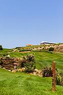 26-07-2016 Foto's persreis Golfers Magazine met Pin High naar Alicante en Valencia in Spanje. <br /> Foto: La Galiana.