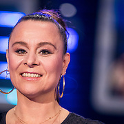 NLD/Baarn/20190225 - It Takes 2 2019, Trijntje Oosterhuis