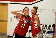 07/20/21 Bridgeport Girls Basketball Practice/Camp