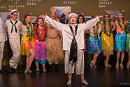 Ovation! South Pacific