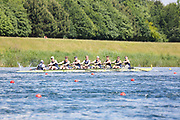 Race: 61  Event: Challenge Eights - Open - SF A/B 2<br /> <br /> National Schools Regatta 2018<br /> Sunday<br /> <br /> To purchase this photo, or to see pricing information for Prints and Downloads, click the blue 'Add to Cart' button at the top-right of the page. The Metropolitan Regatta 2018