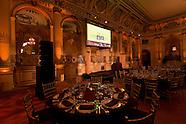 2012 10 01 Plaza Ad Club of NY