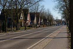 Vaassen, Epe, Gelderland, Netherlands