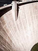 http://Duncan.co/glen-canyon-dam