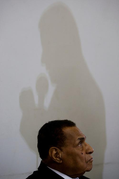 Betim_MG, 08 de Outubro de 2010...Revista Exame - Aumento de empregos com carteira assinada. .Na foto, Joelma de Souza Bicalho, condutora do processo integrado da unidade montagem..Foto: LEO DRUMOND / NITRO