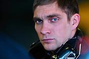 Caterham F1 Team Formula One Testing, Circuit de Catalunya, Barcelona, Spain, World Copyright: Jamey Price