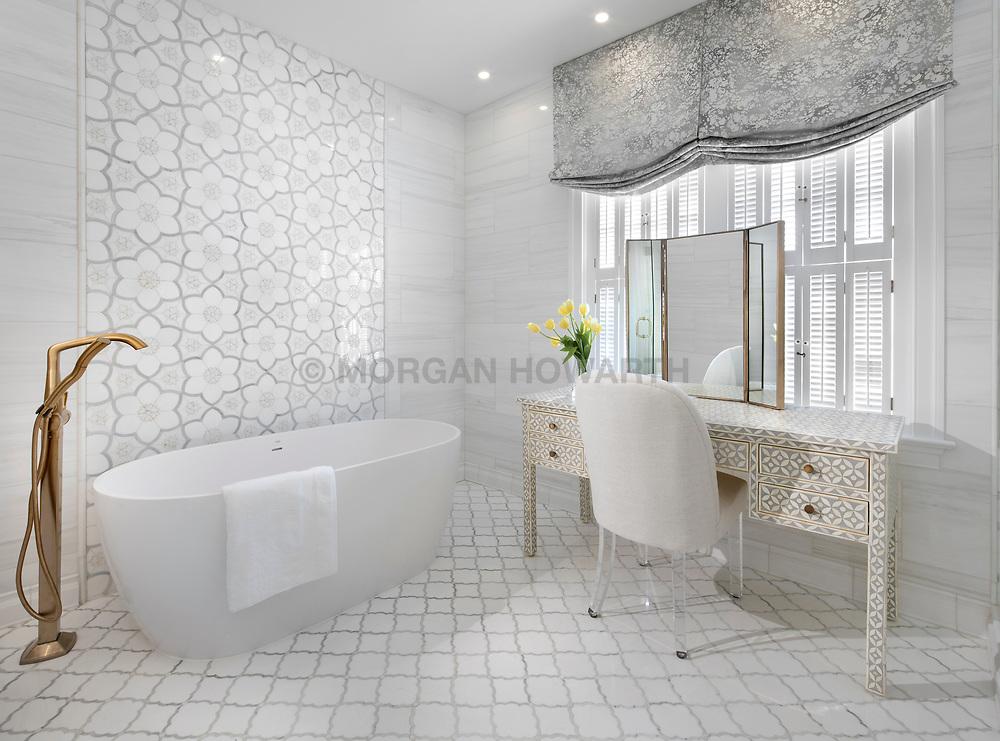 ALS_DC Master Bathroom