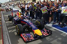 2014 rd 07 Canadian Grand Prix